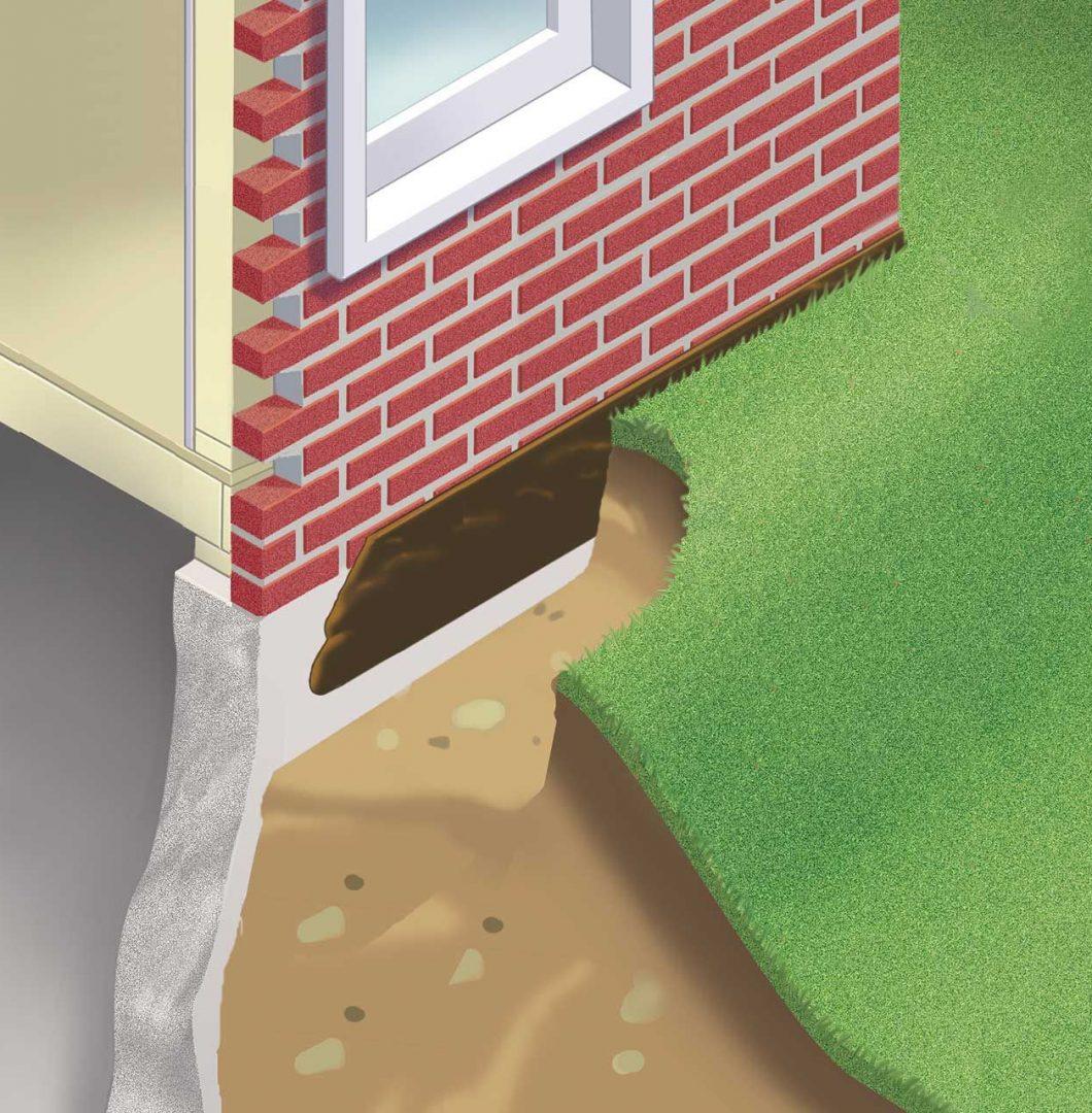 ext-subsoil-membrane_13a47dcff1438bba95f1fcf40a90fe74